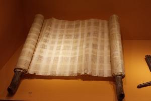 scroll-1760402_960_720
