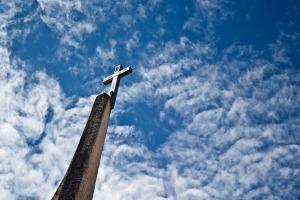 cross_sky