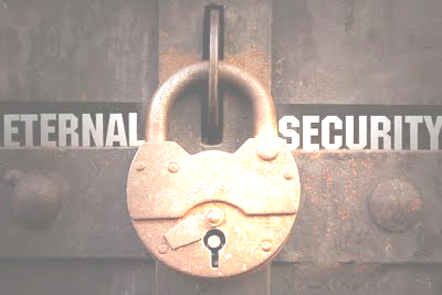 eternal-security