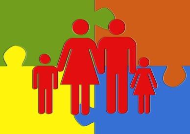 familypuzzle-210786_960_720