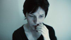 portrait-1634421__340