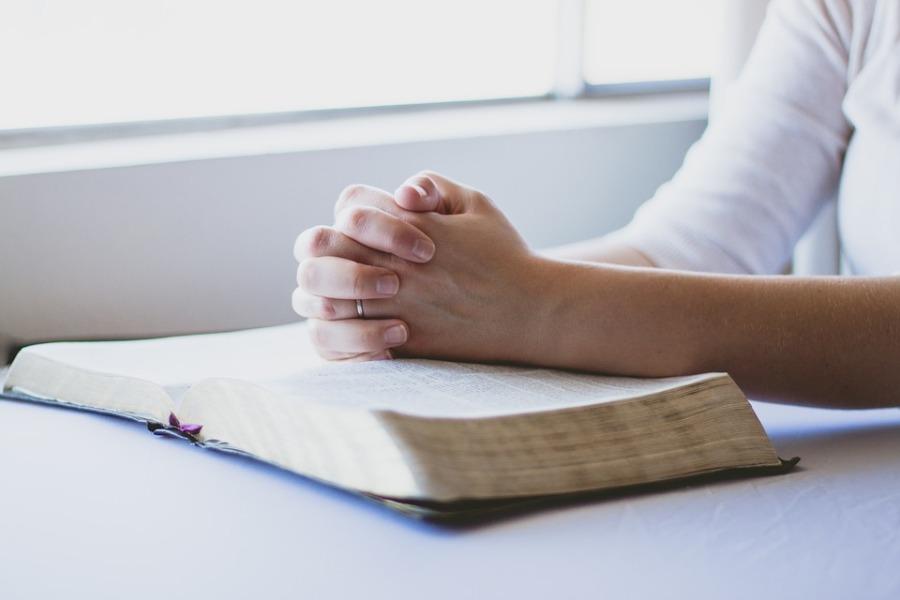 How to Live byFaith