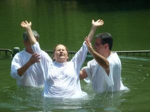 baptism-1959655_960_720