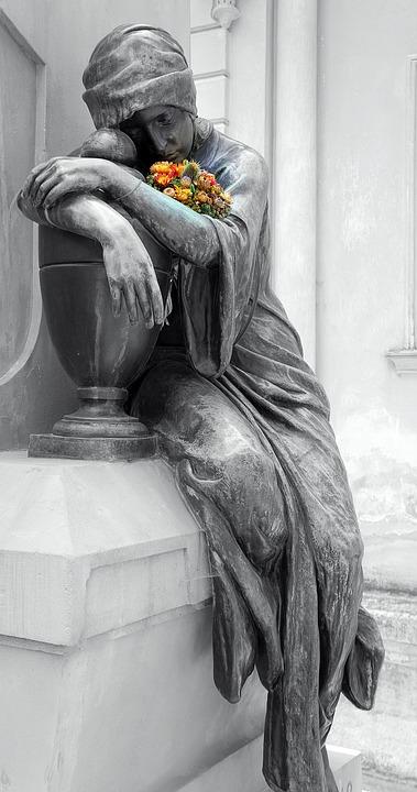 statue-2625042_960_720