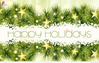 Happy-Winter-Holidays-free-greeting-card[1]